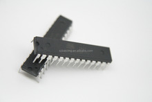 AS7C1025-15TC power ic,ic pin configuration ,eprom ic