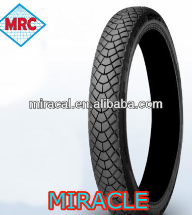 made in qingdao dunlop motorcycle tyres 2.50-17 250-17
