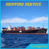 sea transport china to Russia-Alex(Skype;colsales31)