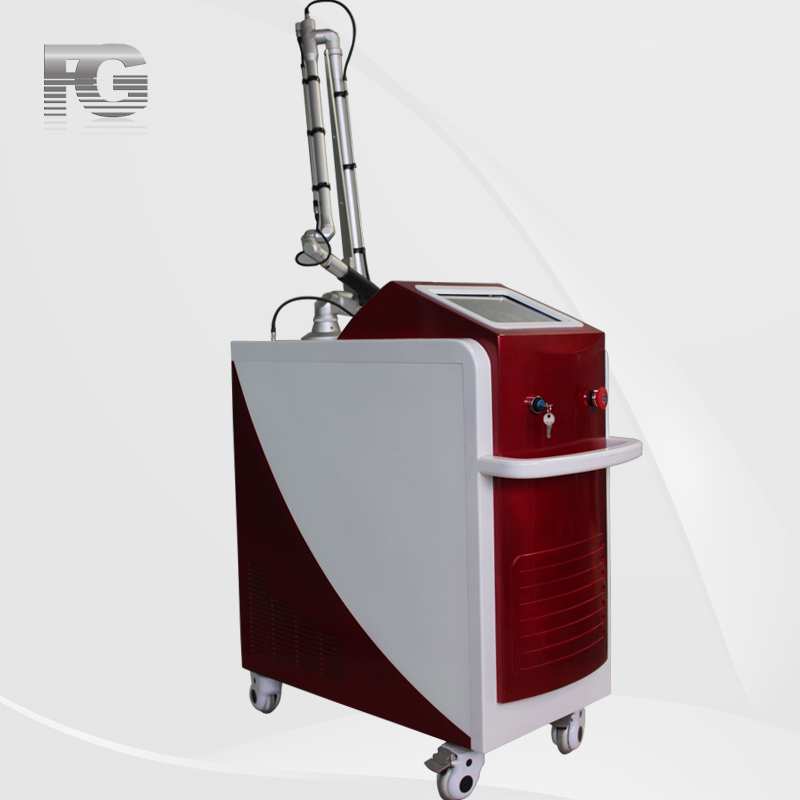 <strong>Q</strong> switched nd yag laser f12 pastelle korea