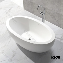 freestanding italian bathtubs disability short bathtub
