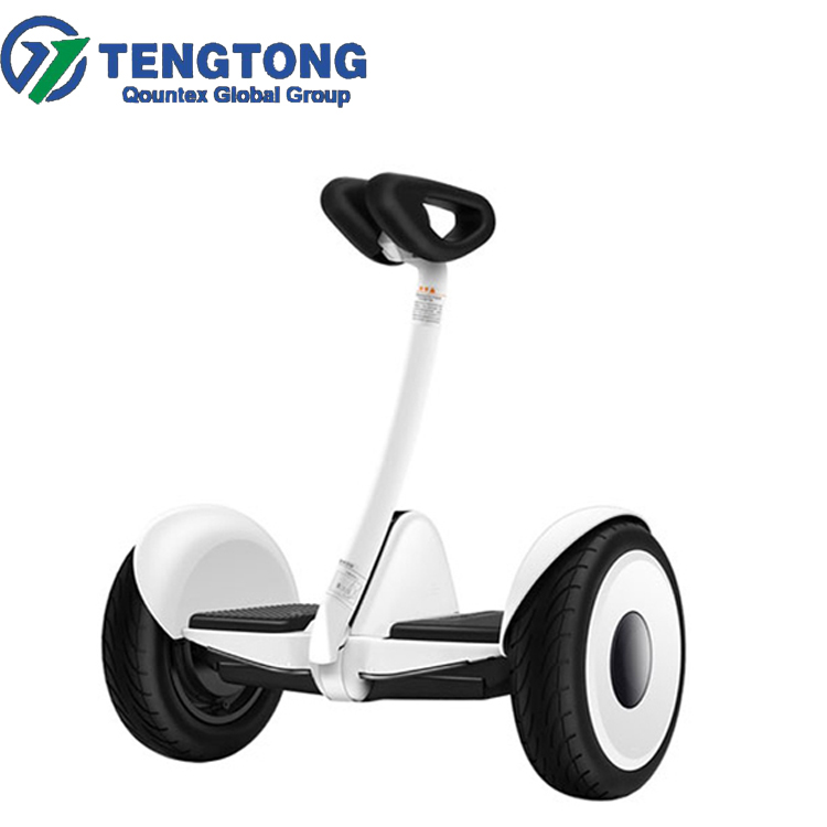 Factory customized wholesale Xiaomi Mini Scooter Self Balancing electric Scooter Two Wheels Smart Balance Car