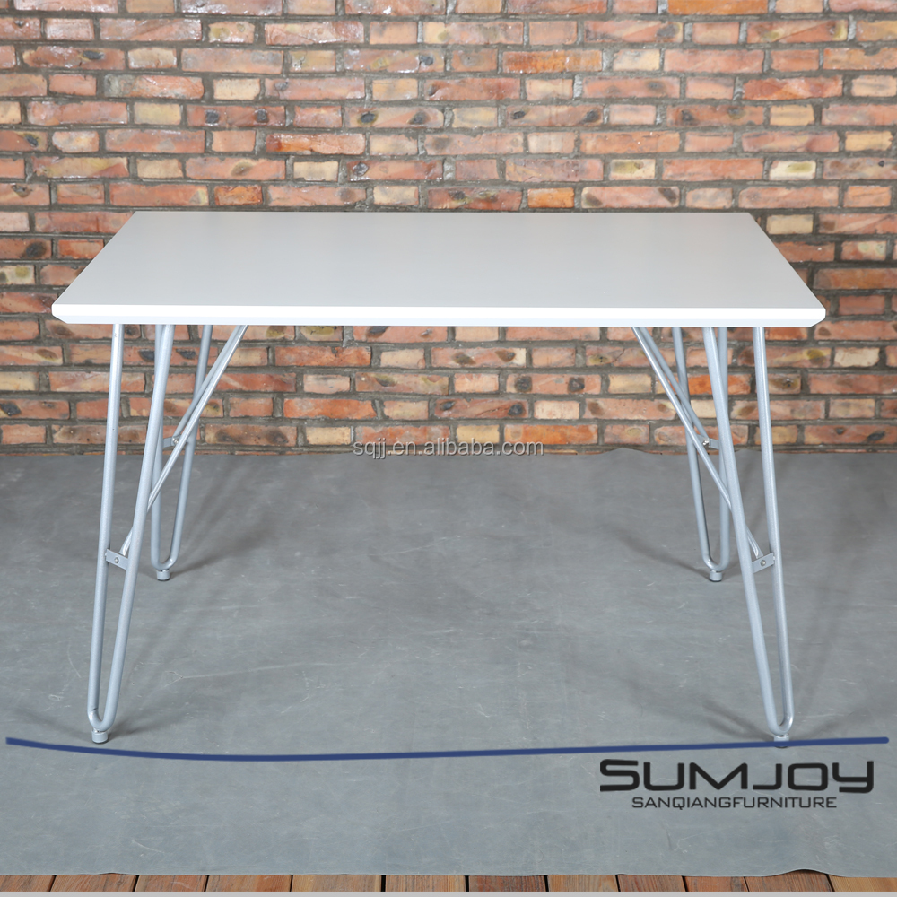 SUMJOY Cheap japanese dining table for restaurant