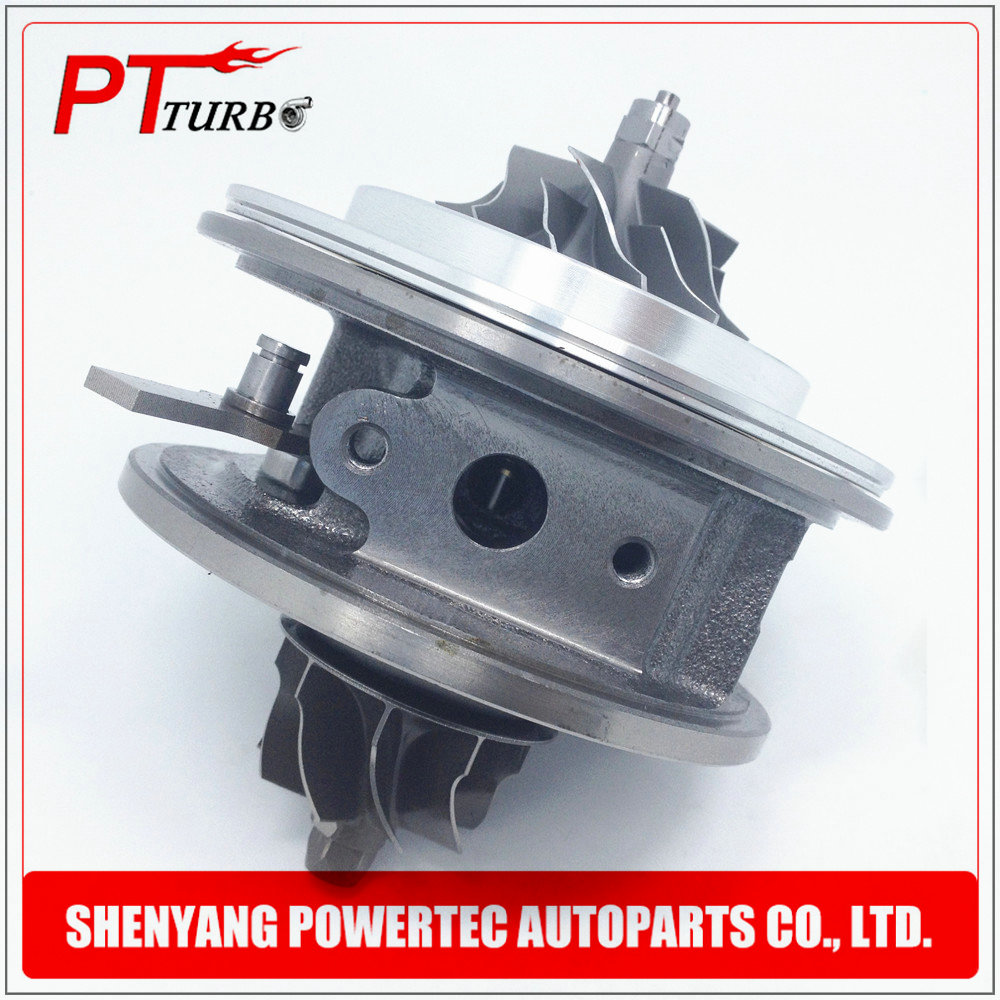 <strong>Turbocharger</strong> for Kia Sorento 2.5CRDI 170HP Auto Parts BV43 <strong>K03</strong> 53039880122 53039880144 Turbo Cartridge CHRA