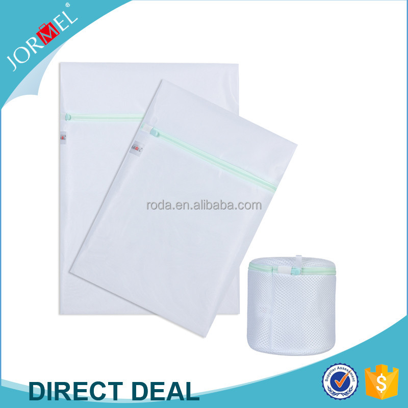 Laundry Bag Sets Packaging Home Use For Washing Machine Washing Packaging Bag