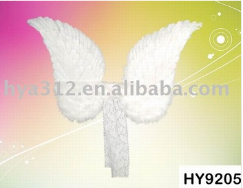 2014 Kids Pretty angel Wing wholesale
