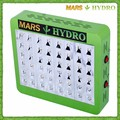Agriculture Related Products with Full Spectrum Marshydro Commercial Greenhouse LED Mars Hydro Reflector 48 led grow light