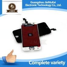 Competitive price low cost touch screen mobile phone for iphone 5s lcd touch screen, for iphone 5s display screen