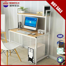 compact computer desks computer gaming desk for home