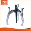 Custom Made Two/three Jaw Miniature Bearing Puller