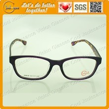 Eye Glasses Acetate,Glasses Frames Eyewear,Decorative Eyeglasses