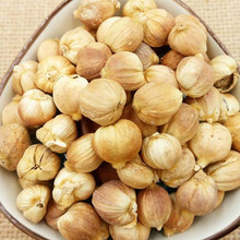 High quality natural amomum cardamomum with low price