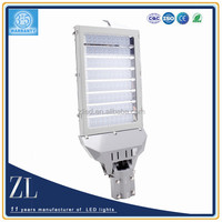 Energy saving LED street light CT3500-6500K for path lighting