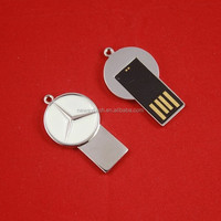 Good quanlity very thin chip bluetooth usb flash drive