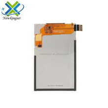 New high quality For Samsung Galaxy Core I8260 I8262 LCD Screen