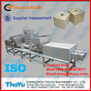/product-gs/thoyu-brand-wood-pallet-block-making-machine-with-best-quality-sms-0086-15903675071--1537465885.html