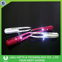 Hot Sell Fashion LED Tweezer