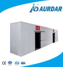Restaurant Commercial Cold Storage Cold Room,Walk In Refrigerator,Freezer Room