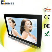 android tablet 47 inch FHD LCD 3g/wifi/network digital signage media player