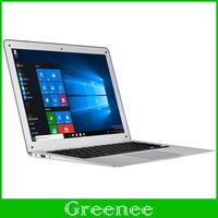 Jumper EZbook A13 13.3 Inch Ultrabook Computer Notebook Atom X5 Z3735F 1920 x 1080 IPS Display 2GB RAM 64GB ROM Win10 Laptop