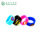 Factory price super hero vape band /Vapr ring for tank and RDA atomizer