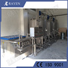Food Grade Sanitary Stainless Steel Milk