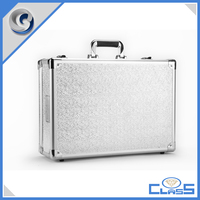 Standard Instruments and equipment Multi-function Aluminum Tool Box