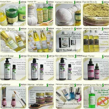Thailand Herbs Product