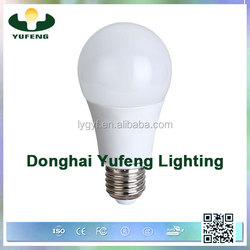 Professional and Leading producer YUFENG LIGHTING 5w led driver