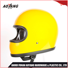 Professional Manufacturer China Wholesale Predator Helmet Motorcycle Helmet For Sale