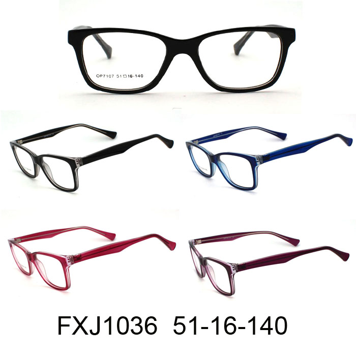 designer spectacles and fashion spectacle frames and spectacle lenses