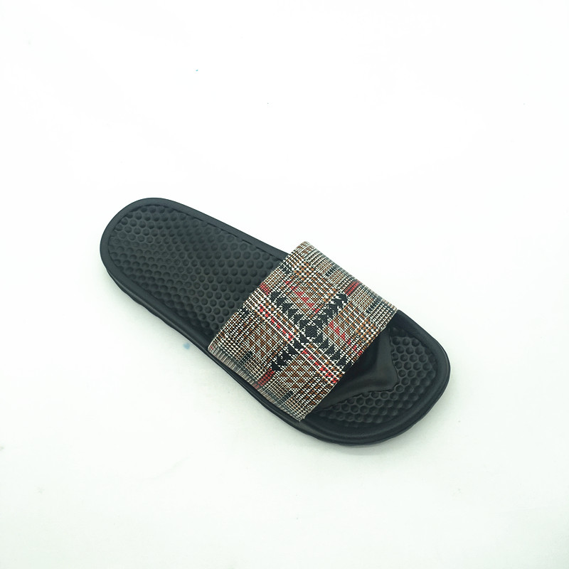 Customize Fashionable Cheap Best Slipper For Women
