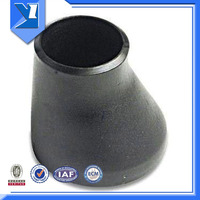 Best Price Seamless Carbon Steel Pipe Reducer