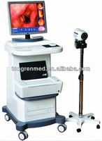 china digital electronic vagina camera for colposcope with high performance