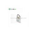 metal lock usb pendrive 8 gb usb flash drive