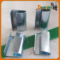 Hangzhou Purity Strap Buckles for Pet Strapping