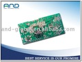 ROHS power amplifier pcb manufacturer