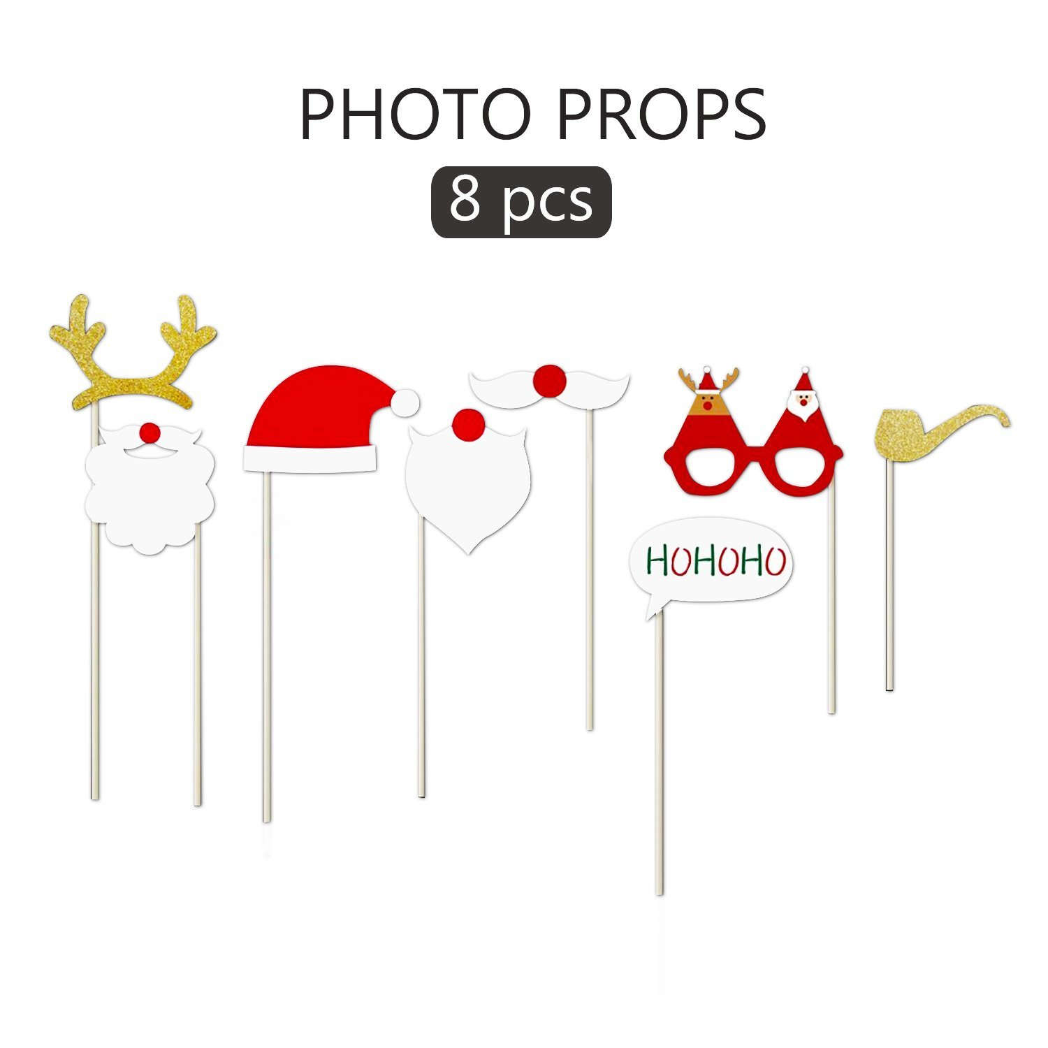 Cheap photo props for sale