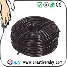 BEST SELLING FTP OUTDOOR CAT5E CCA CABLE IN 2012