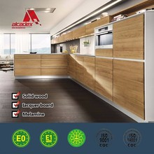 High quality ready made kitchen cabinets and made kitchen cabinet doors