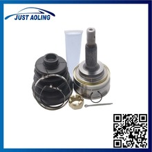 Auto cv joint rubber parts 0110-003