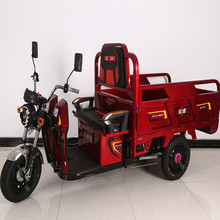piaggio ape motorcycle 3 wheeler cargo tricycle for sale