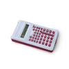 scientific calculator , mini scientific calculator , scientific calculator price