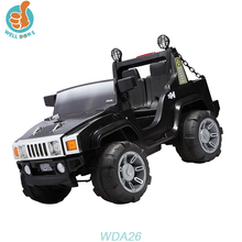 WDA26 New Children Electric Motor Motorcycle/Ride On Toy Style And Baby Car Battery Powered/Rechargeable Kids 12V Car Organaizer