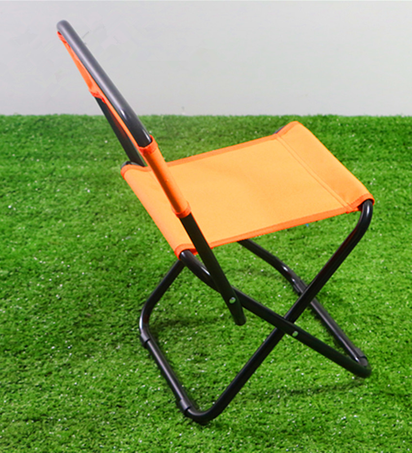 Latest Small Folding Recliner Chair for Kids