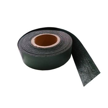 PP geotextile butyl adhesive tape