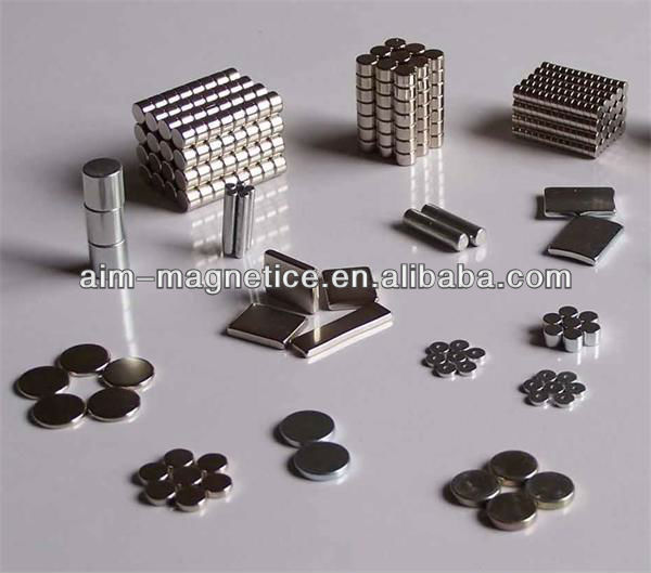 Rust Resistant Neodymium Magnetic Toys for Adults