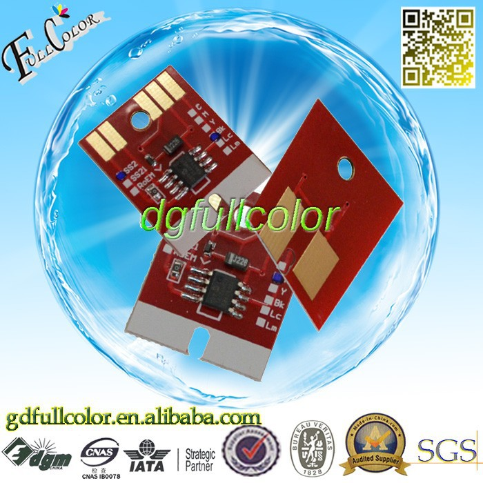 Buy Direct China SS2 Permanent Chip for JV3 Solvent Printer
