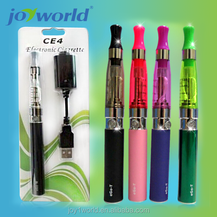 Electronic cigarette manufacturer china ego smoke ce5 electronic cigarette evod e-health cigarette