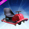 Fantastar Renting Electrical Happy drift car Drift Go Kart for Kids and Adults